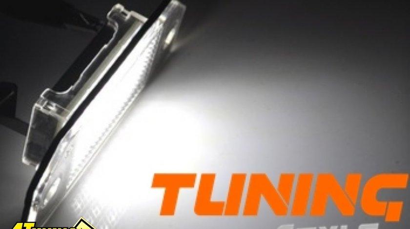 LAMPI LED NUMAR OPEL ASTRA H (2004-2009) - 79 LEI