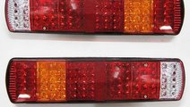 Lampi semnalizare, faruri, convertor camioane, aut...