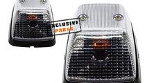 Lampi Semnalizare Mercedes Benz W463 G-Class (89-1...