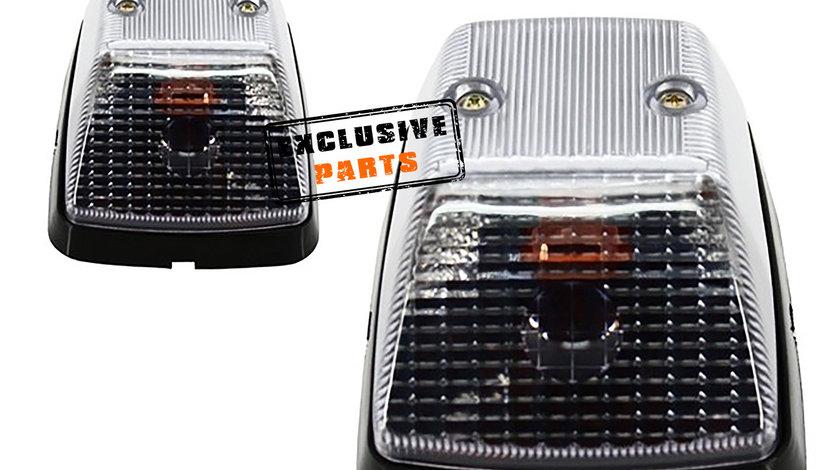 Lampi Semnalizare Mercedes Benz W463 G-Class (89-15)