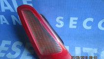 Lampi spate Alfa Romeo 147; 46556349 // 46556347