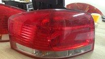 Lampi spate Audi A3 2006