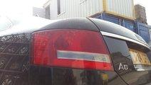 Lampi spate Audi A6 Quattro (C6 4F), an fabr. 2006