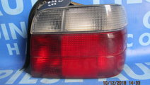 Lampi spate BMW E36 (compact)