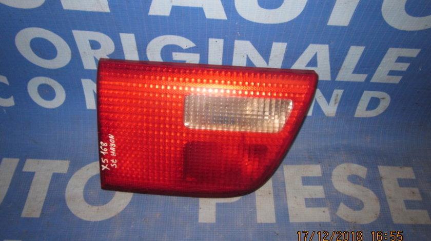 Lampi spate BMW E53 X5 2002