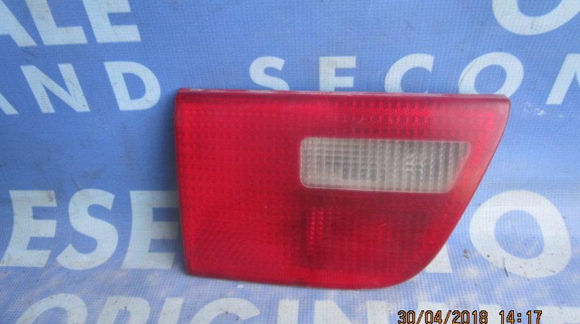 Lampi spate BMW E53 X5; 8409011 // 8409012 (hayon)