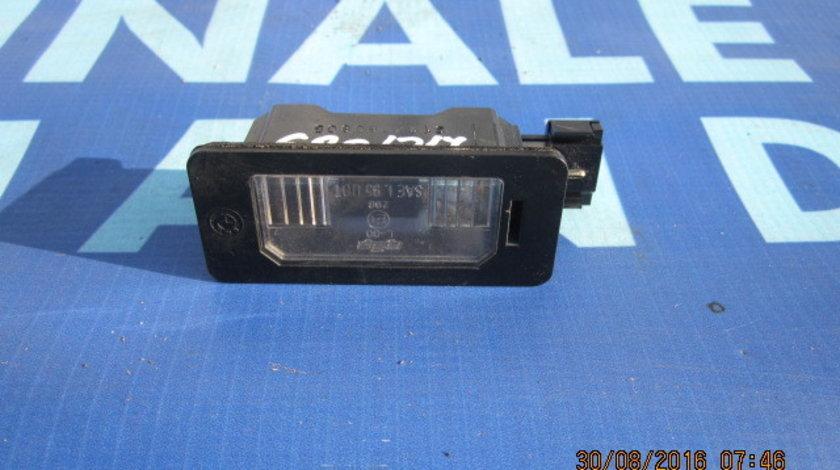 Lampi spate BMW E90:165646