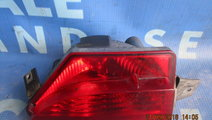 Lampi spate Fiat Bravo; 51775349