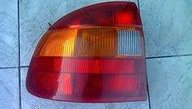 Lampi spate Opel Astra F