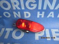 Lampi spate Opel Corsa C; 024409337 // 024409336 (ceata)