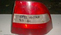 Lampi spate Opel Vectra B