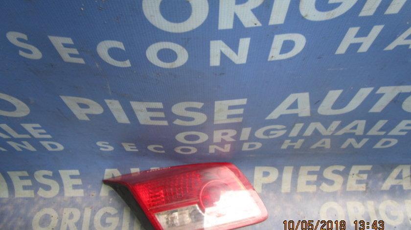Lampi spate Renault Vel Satis;  8200384033 (interior); MPV