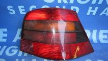 Lampi spate VW Golf 4 ; 1J69451118//1J6945112T;5- ...