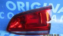 Lampi spate VW Golf VII; 5G9945093D // 5G9945094D