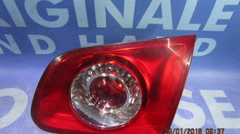 Lampi spate VW Passat B6 ;  3C9945093A // 3C9945094A