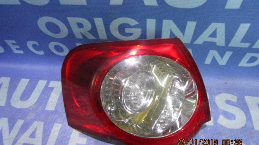 Lampi spate VW Passat B6 ; 3C9945095C