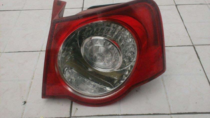 Lampi spate VW Passat B6