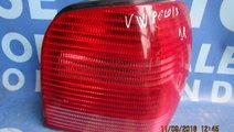 Lampi spate VW Polo ; 6N0945095H // 6N0945096H