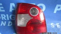 Lampi spate VW Polo;6Q6945257