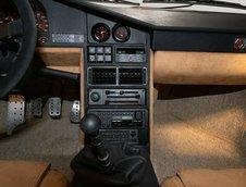 Lancia Delta S4 Integrale de vanzare