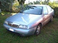 Lancia Kappa 2.0 2001