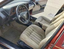Lancia Thema 8.32 de vanzare
