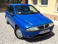 Lancia Ypsilon 1,1 i 1998