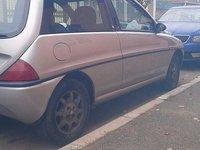 Lancia Ypsilon 1.2 2000