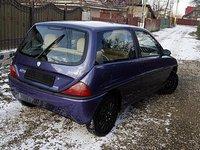 Lancia Ypsilon 1.3 2000