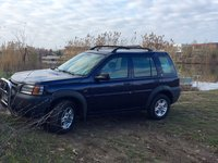 Land-Rover Freelander 1.8 2000