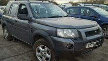 Land-Rover Freelander 2.0 2006