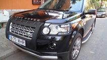 Land-Rover Freelander 2.2 tdi 2008