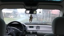 Land-Rover Freelander 2 L tdi 2000