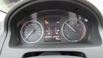 Land-Rover Freelander 2 S 2.2 TD4 150 CP M6 4x4 20...