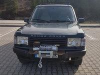 Land-Rover Range Rover 2.5 1999