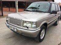 Land-Rover Range Rover 2.5tds 1995