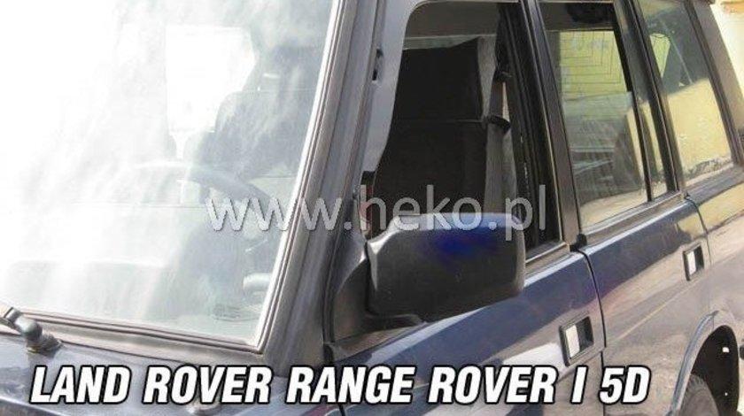 Land Rover Range Rover an fabr. pana in 1994 (marca Heko) Set fata – 2 buc. AutoLux