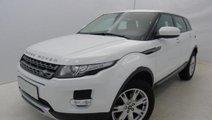 Land-Rover Range Rover Evoque 2.2 TD4 Automat Pure...