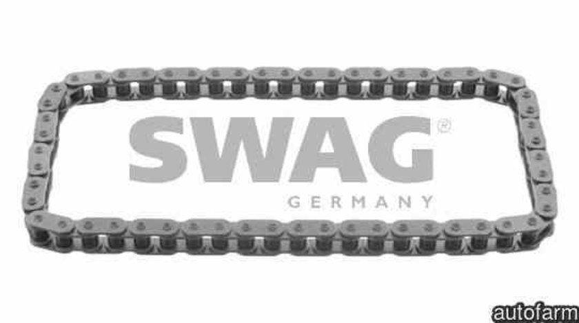 Lant angrenare pompa ulei PEUGEOT 406 Break 8E/F SWAG 99 11 0015