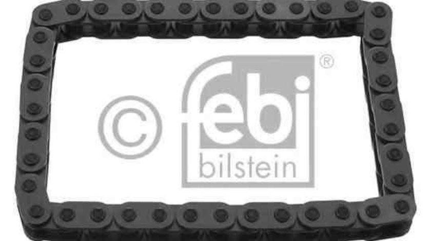 Lant distributie FIAT ULYSSE (220) Producator FEBI BILSTEIN 33691