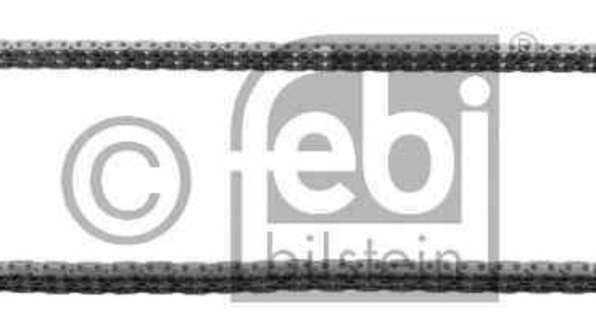 Lant distributie FORD TRANSIT bus FD FB FS FZ FC FEBI BILSTEIN 36295