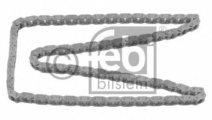 Lant distributie OPEL ASTRA H GTC (L08) (2005 - 20...
