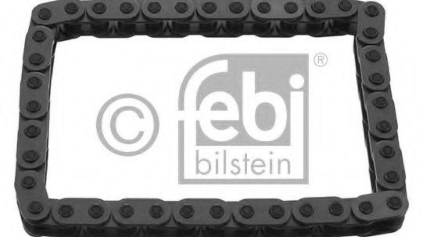Lant distributie PEUGEOT 406 (8B) (1995 - 2005) FEBI BILSTEIN 33691 piesa NOUA