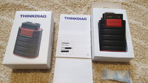 Launch Thinkdiag - Easydiag 4.0 - Soft full Diagzo...