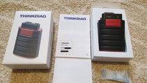Launch Thinkdiag - Easydiag 4.0 Soft full update o...