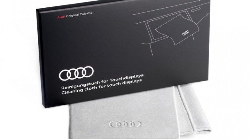 Laveta Curatat Display Oe Audi 80A096325