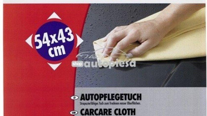 Laveta intretinere auto (caroserie) SONAX SO419200 - produs NOU