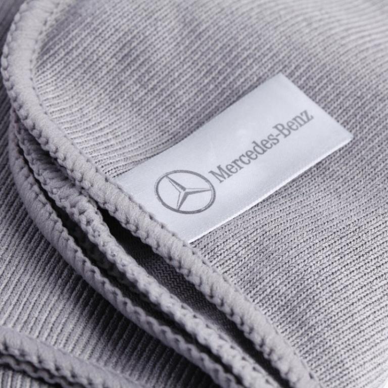 Laveta Microfibra Oe Mercedes-Benz A0009861462