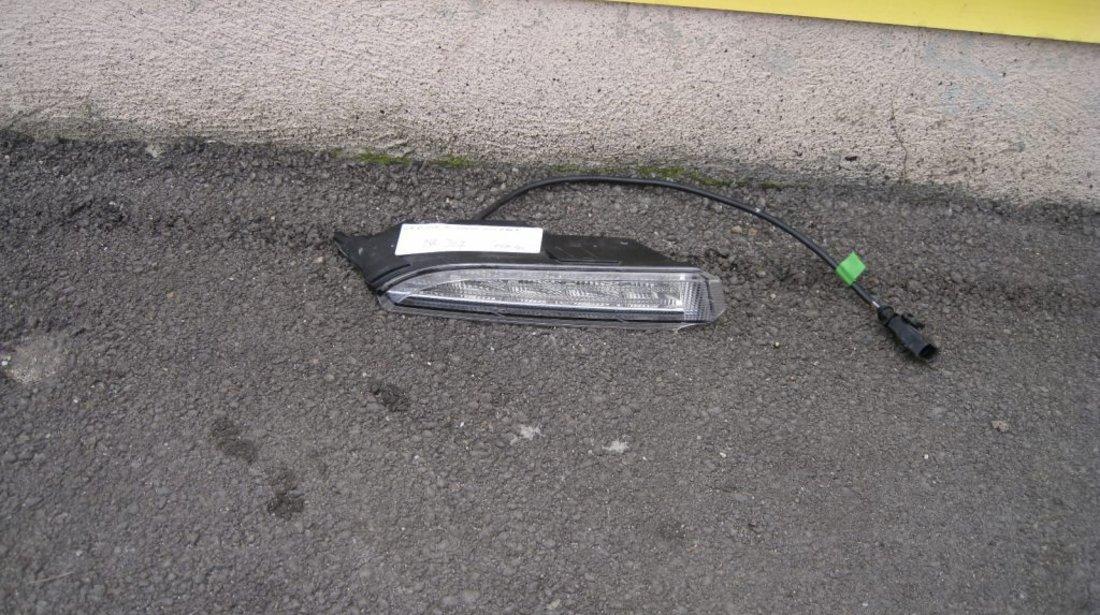 LED BARA FATA VW SCIROCCO COD 1K894105600