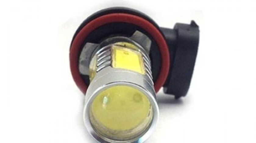 LED HB4 11Watts - 90 lei